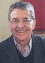 Albert-Weideman