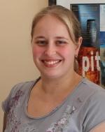 Ms Sanet Steyn (UCT)