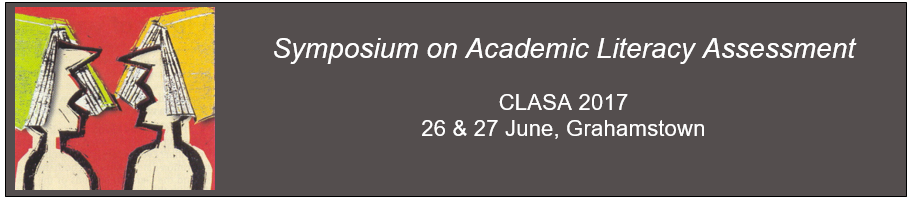Symposium_on_Academic_Literacy_Assessment