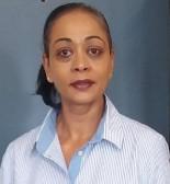 Dr Avasha Rambiritch