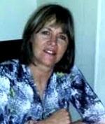 Dr Colleen du Plessis (UFS)