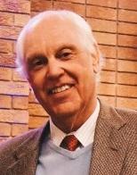 Prof. Johann van der Walt (NWU)