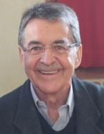 Prof. Albert Weideman (UFS)