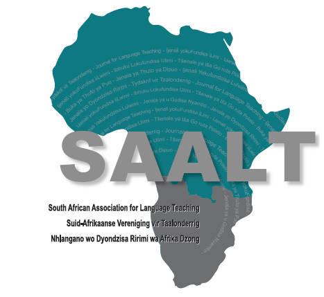 SAALT-logo-3